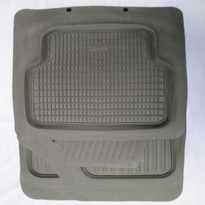 Original All weather footmat for sale in Nigeria