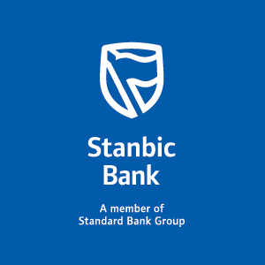 Stanbic Bank Plc. Nigeria Auto Loan Calculator For Car Loan