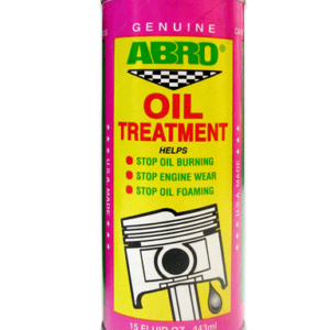 abro_oil_treatment.