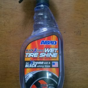 Abro-Black-Extreme-Wet-Tyre-Shine-front