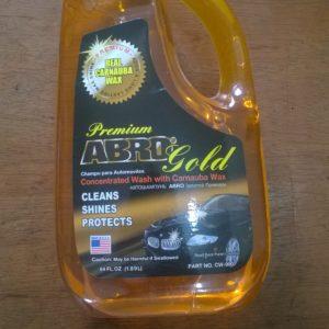Abro-Gold-Car-Wash-big-front