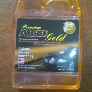 Abro-Gold-Car-Wash-medium-front