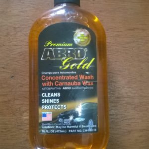 Abro-Gold-Car-Wash-small-front