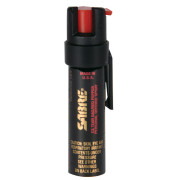 pepper-spray-1