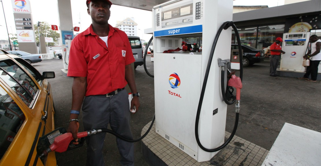 how-to-know-a-bad-fuel-when-buying-at-the-pump