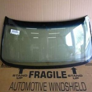 automobile-windshield