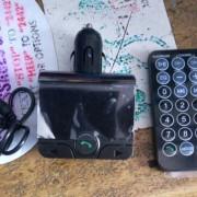 bt-fm-modulator-bluetooth-transmitter