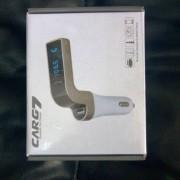 carg7-universal-car-bluetooth-transmitter