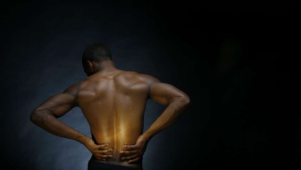 how-to-avoid-back-pains-caused-by-driving