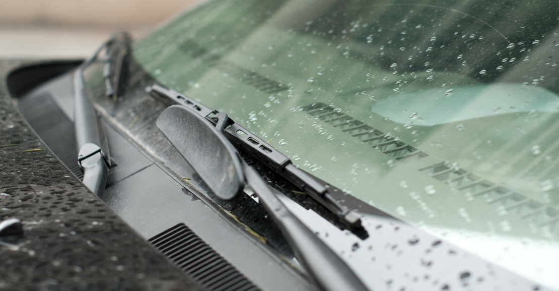 how-to-choose-the-right-windshield-wiper-blades