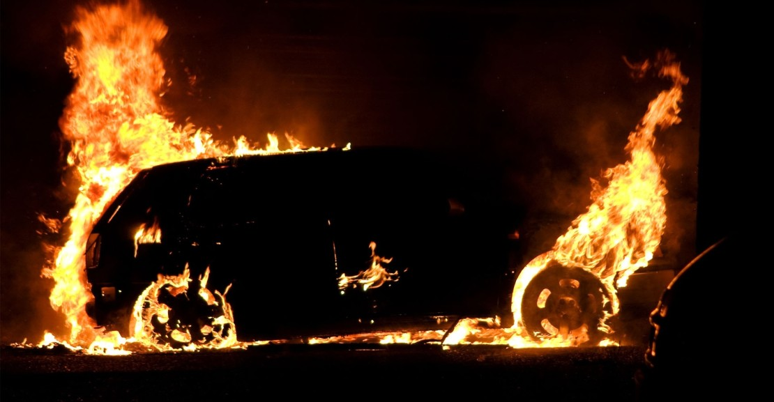 what-to-do-when-your-car-catches-fire
