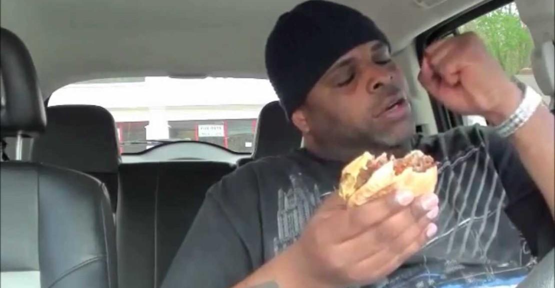 a-proper-diet-plan-for-a-driver
