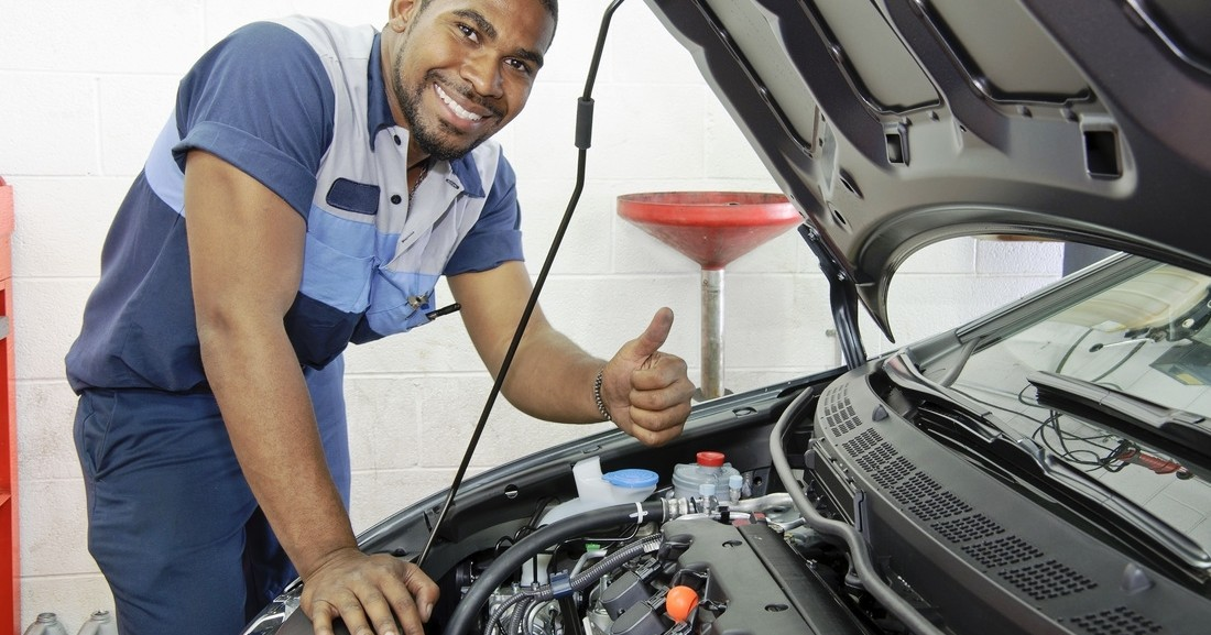 what-to-look-out-for-in-a-good-auto-repair-shop