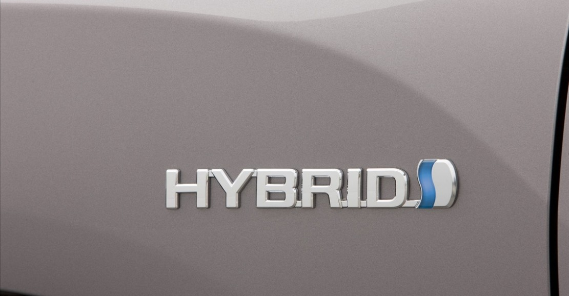 understanding-hybrid-cars-and-its-benefits