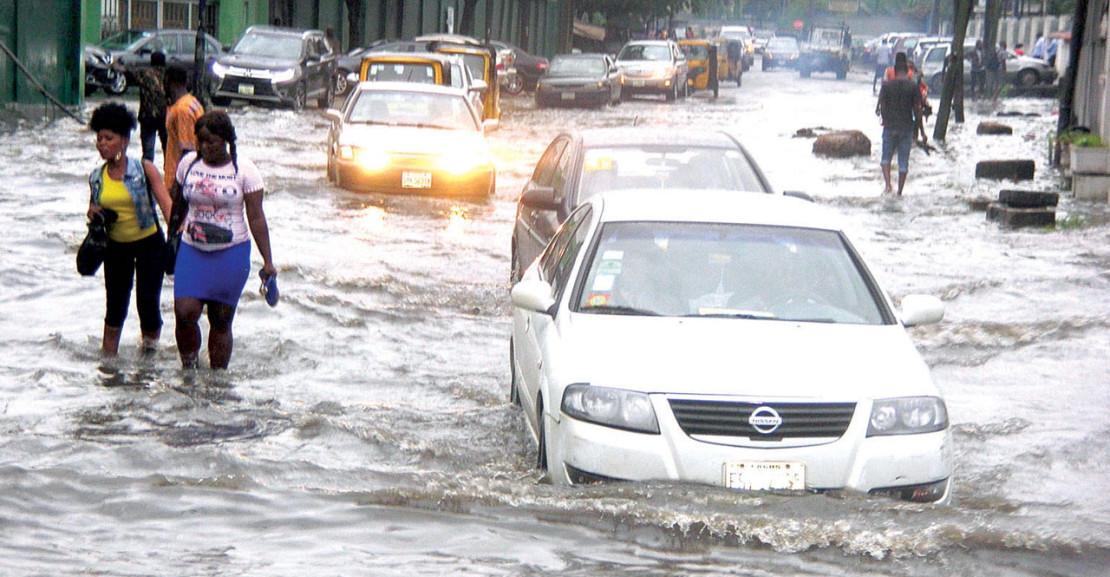 preparing-your-car-for-the-rainy-season