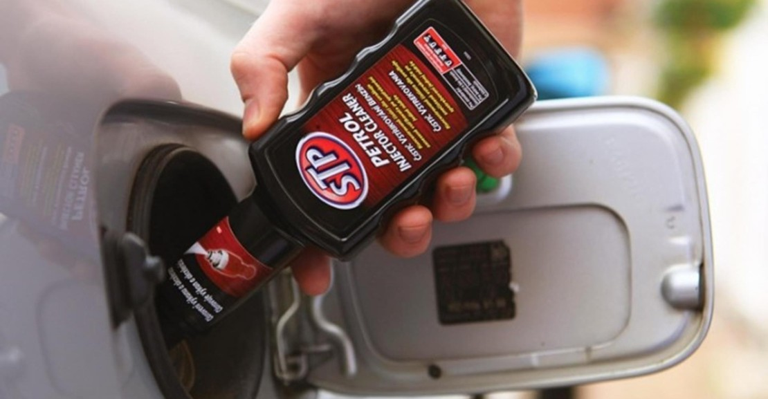 what-are-fuel-additives-and-its-advantages
