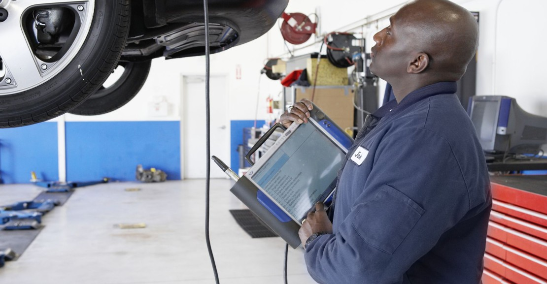 what-is-vehicle-diagnostic-test-and-why-is-it-so-important