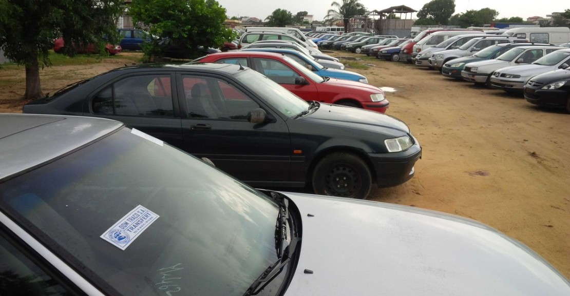 what-you-need-to-know-about-cotonou-vehicle-market