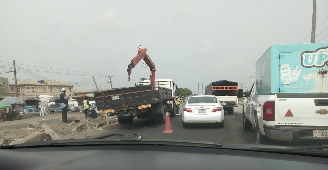 ajah-epe-expressway-economic-benefits