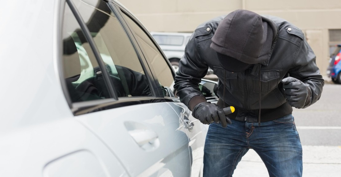 how-car-thieves-operate-and-how-to-prevent-it
