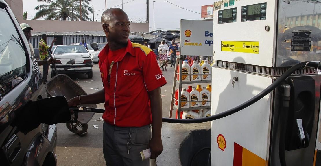 how-detect-a-fraudulent-fuel-pump-metre