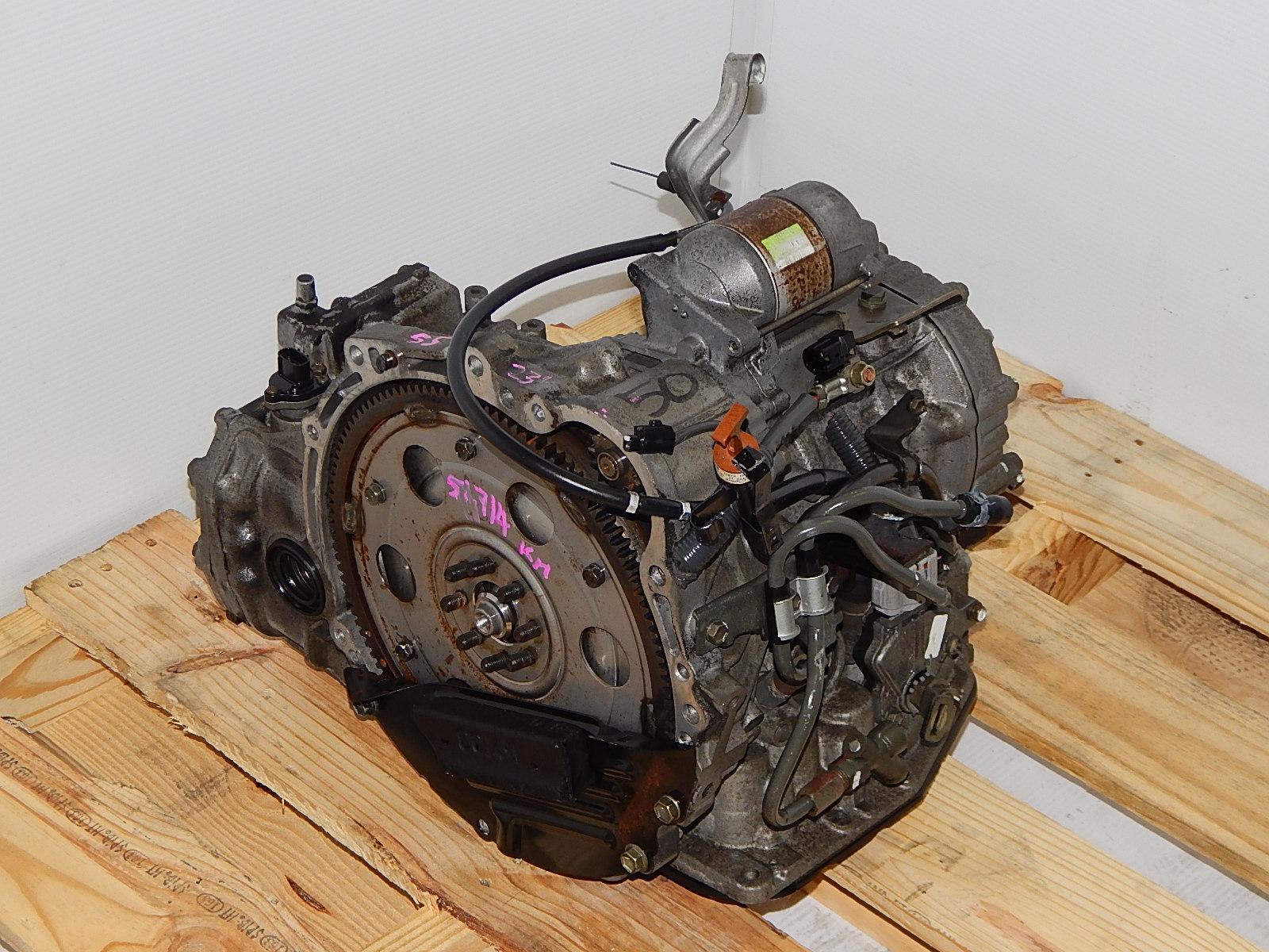 2003 toyota camry torque specs
