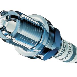 Bosch 4428 platinum spark plug for sale in Nigeria