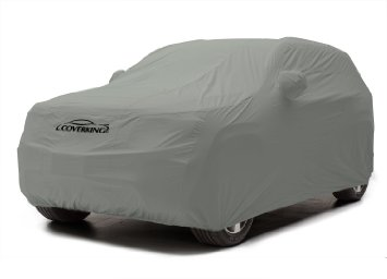 Toyota Land Cruiser Car Cover For Sale In Nigeria