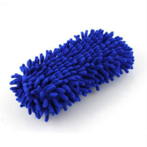 Car wash micro fibre brush for car wash available for sale
