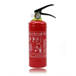 Car fire extingisher for sale in Nigeria