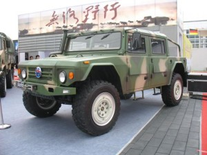 The-Ten-Best-Chinese-Cars-You-Can-Buy-Xialong-Fierce-Dragon