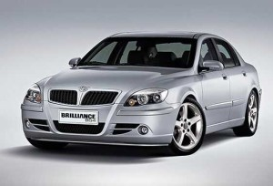 brilliance-bs6-The-Ten-Best-Chinese-Cars-You-Can-Buy-Brilliance