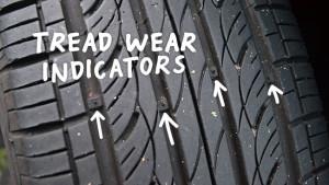 tread-wear-bars