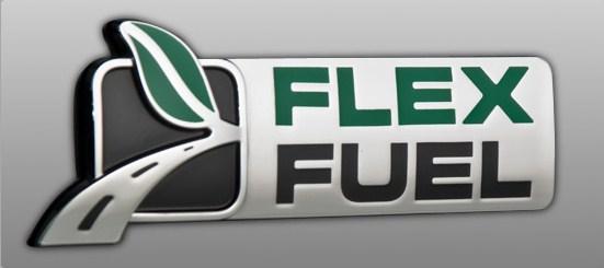 Flex Fuel Cars >> Understanding Flex Fuel Vehicles Ffv Spot Dem