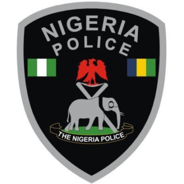 nigerian-police-force
